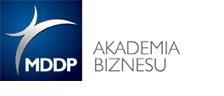 Praktyczne zastosowanie SAP ERP – VIII Edycja We współpracy z Akademią Leona Koźmińskiego