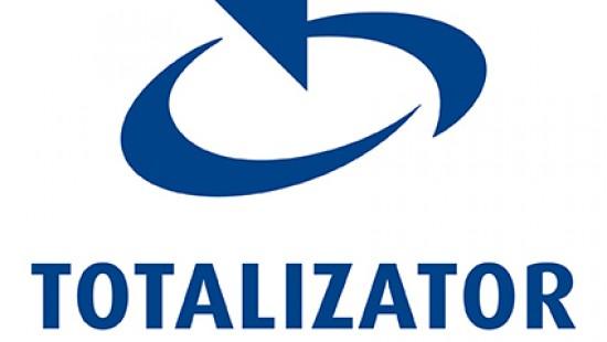 Totalizator_sportowy_znak_NET