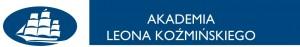 logo_pl_nowe